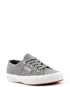 Superga 2750 Cotu Classic Flats - Fashion You Up