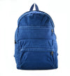 Denim Backpack - Fashion You Up