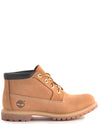 Timberland Nellie Boots - Fashion You Up