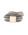 Wrap Around Bracelet - Fashion You Up
