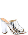 Schutz Veronika Heels - Fashion You Up