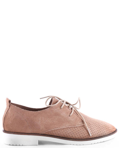 Steve Madden Tripit Flats - Fashion You Up