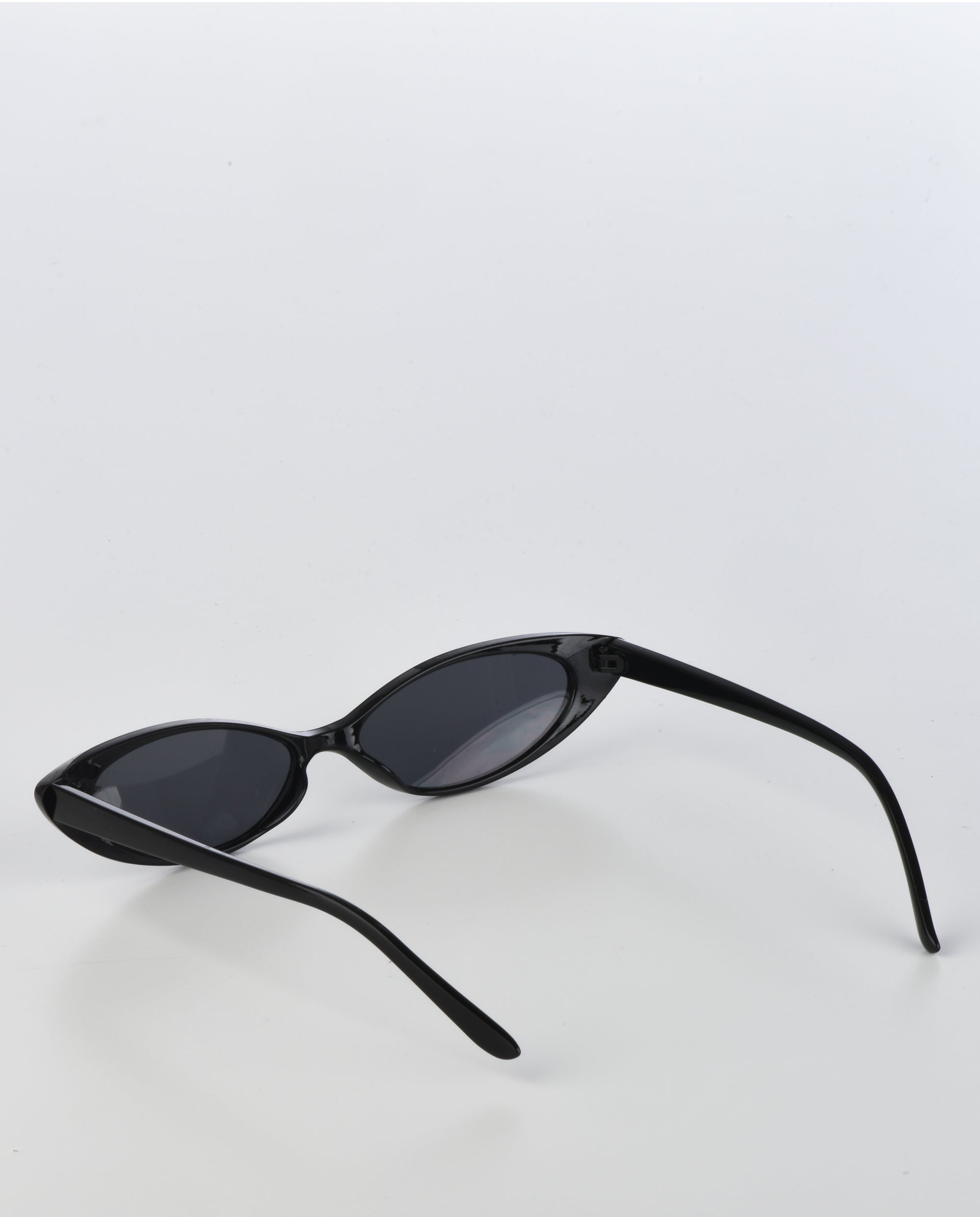 799f7583e6 Small Pointy Cat Eye Sunglasses - Fashion You Up