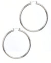 Hoop earrings - Fashion You Up