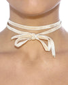 Wrap Velvet Choker - Fashion You Up