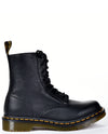Dr. Martens Pascal Boots - Fashion You Up