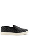 Steve Madden ECNTRCQT Flats - Fashion You Up