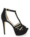 BCBGeneration Vixen Heels - Fashion You Up