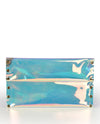 Iridescent Clutch - Fashion You Up