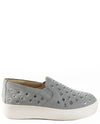 Steve Madden Belit Sneakers - Fashion You Up