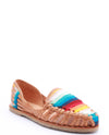 Sbicca Rosemaria Genuine Leather Sandals - Fashion You Up