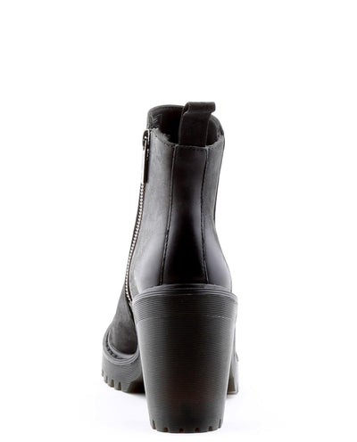 Dr. Martens Magdalena Boots - Fashion You Up