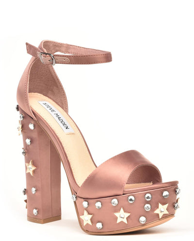 Steve Madden Glory Heels - Fashion You Up