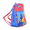 STEPHEN JOSEPH GO GO BACKPACK