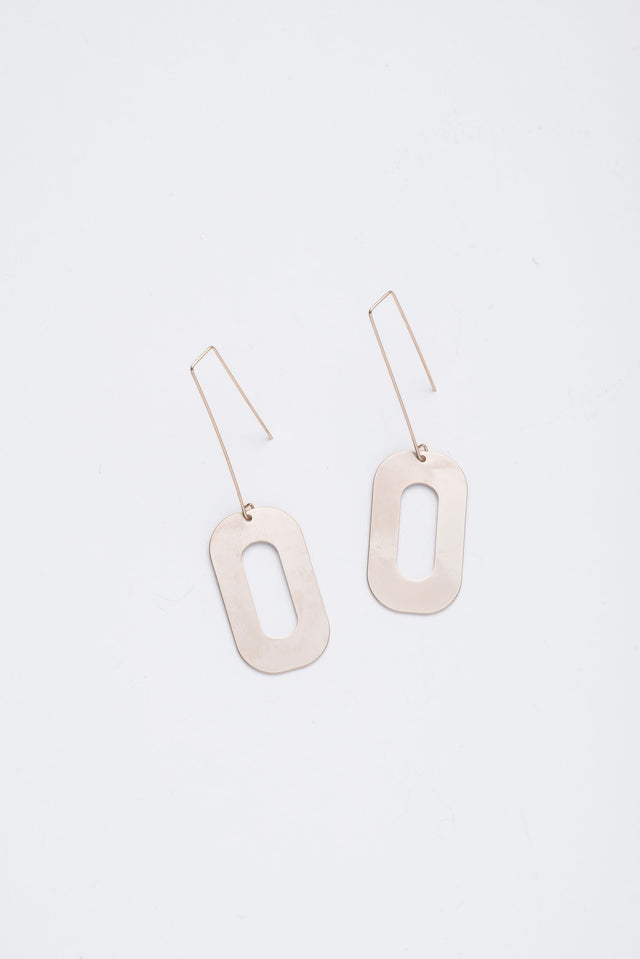 Becka Earrings