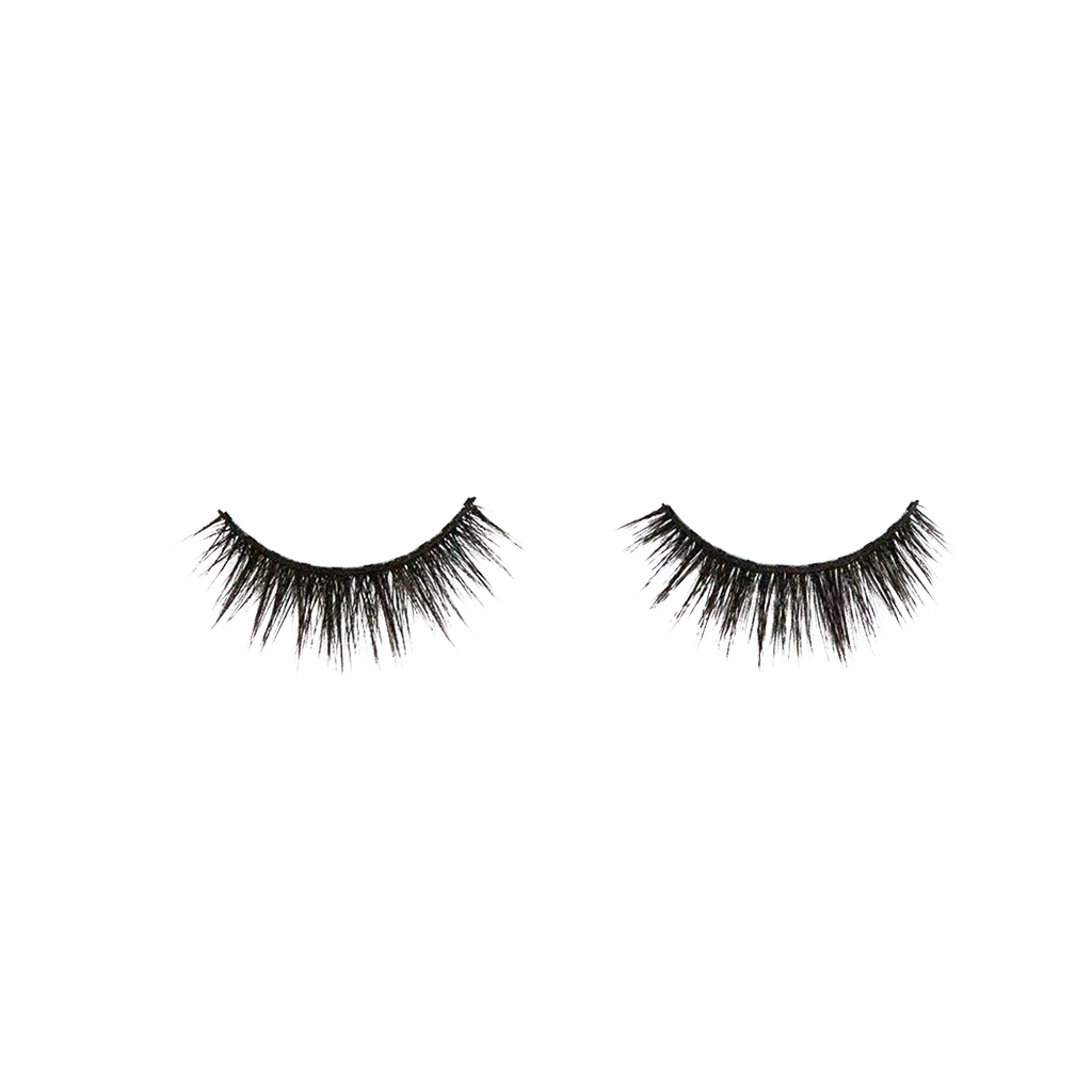 Date Night Magnetic Eyeliner and Lash Bundle by Tori Belle Cosmetics™ - Tori Belle - BDSM Collar Store