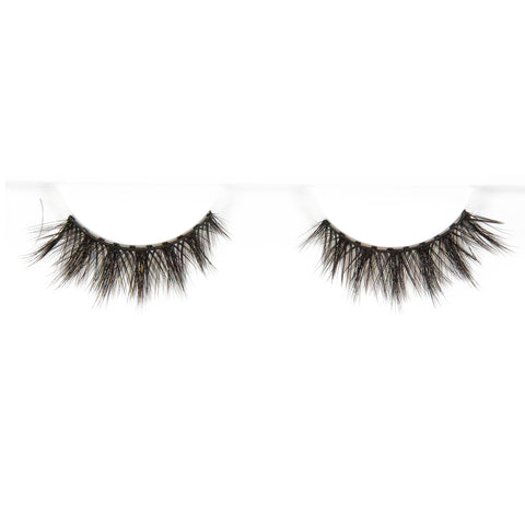 Ladies Night Magnetic Eyeliner and Lash Bundle by Tori Belle Cosmetics™ - Tori Belle - BDSM Collar Store