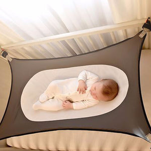 Aerial Hammock High Strength Indoor Baby Sleeping Beds