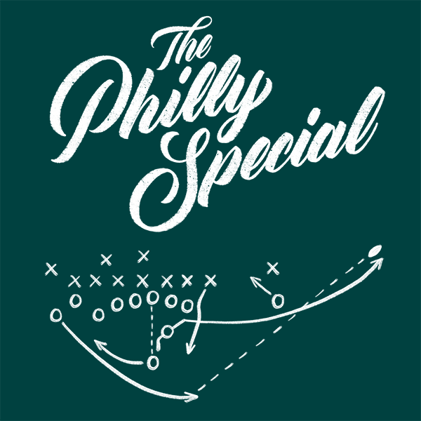 Are You Ready For Some Football? 2018 Season - Back to the mud! - Página 4 The_Philly_Special_Tee_1024x1024@2x