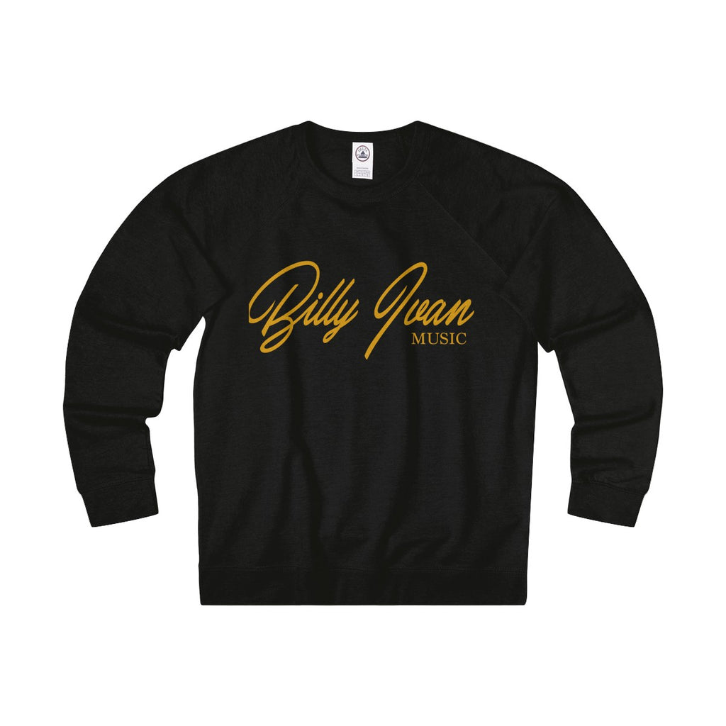 "Unisex ""Golden Child"" Sweatshirt"