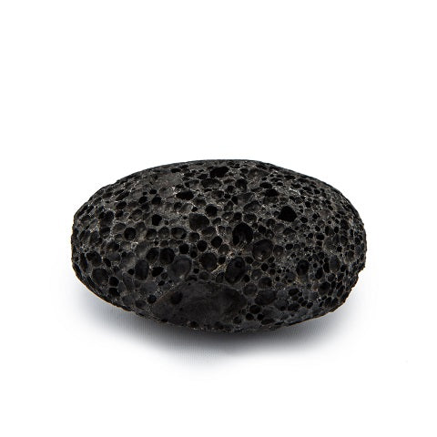 Pumice Stone - Maintain Healthy Calluses