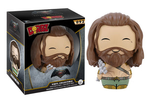 Batman Vs Superman Aquaman Funko Dorbz Vinyl Figure