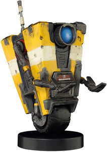 Exquisite Gaming Cable Guys: Claptrap