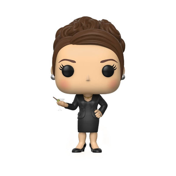 Funko Pop! Vinyl Figure - Will & Grace - Karen Walker