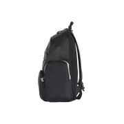 Free Spirit Diaper Backpack - Onyx