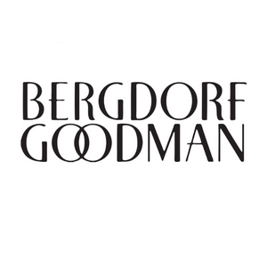 Bergdorf Goodman - Store Openings & Events