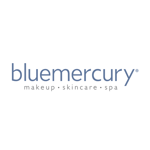 BlueMercury - Store Openings & Events
