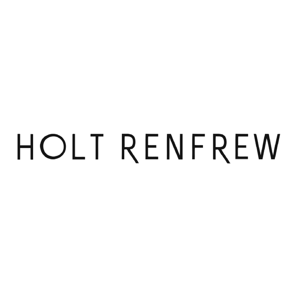 Holt Renfrew - Store Openings & Events