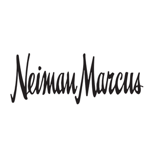 Neiman Marcus At Home: Project Beauty