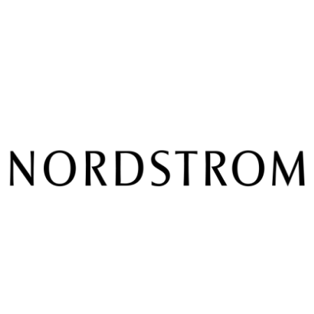 Nordstorm - Store Openings & Events