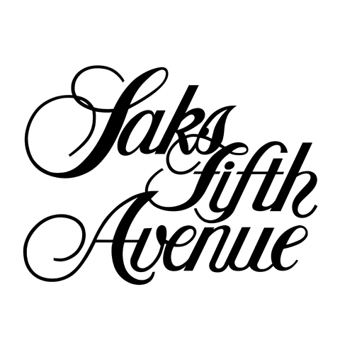 Saks Fifth Avenue - Store Openings & Events
