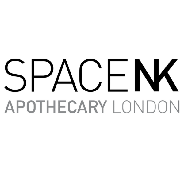 Space NK - Store Openings & Events