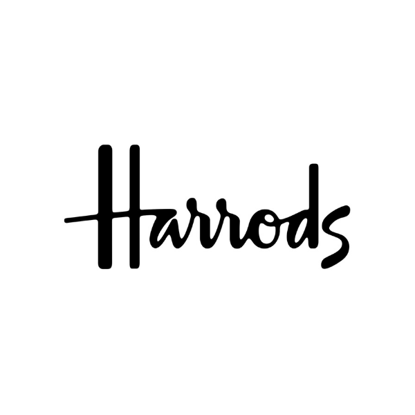 Harrods x RéVive: Exclusive 4-Piece Gift With Purchase