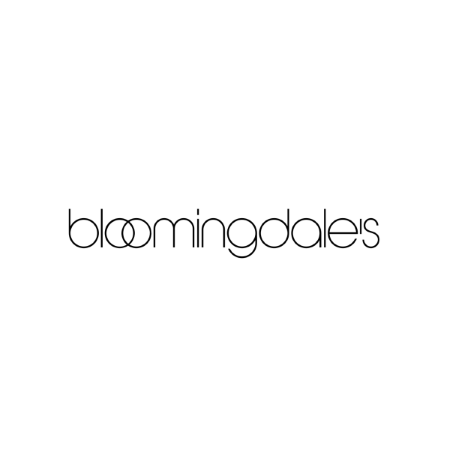 Bloomingdale's - Store Openings & Events