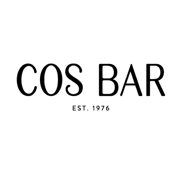 Cos Bar - Store Openings & Events