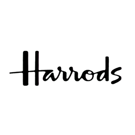 Calling All London Fans: RéVive Skincare back at Harrods