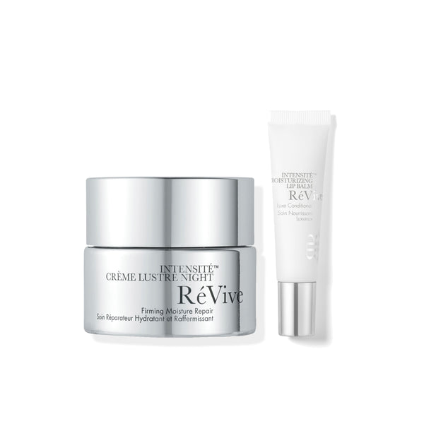 Moisture Rescue/Skin Savers Duo