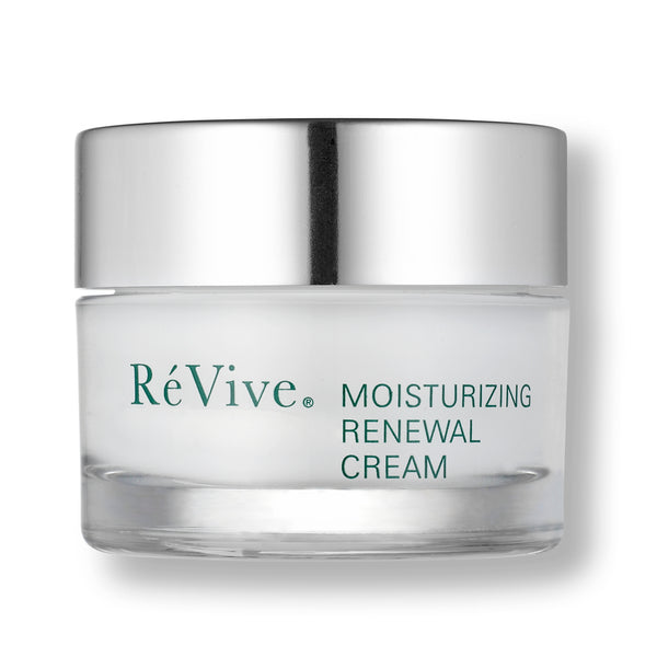 Moisturizing Renewal Cream Deluxe Sample