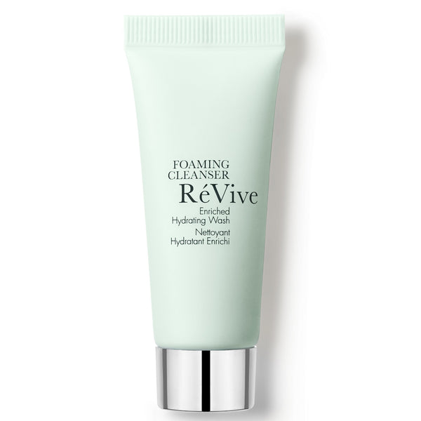 Foaming Cleanser Deluxe Sample