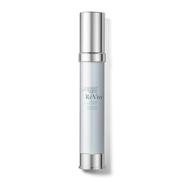 Intensité Line Erasing Serum / Advanced Wrinkle Corrector