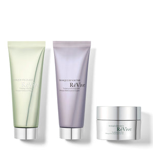 Multi-Masking Treatment Trio / Online Exclusive Gift Set