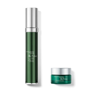 Daily Renewal Ritual Duo  / Black Friday Gift Set