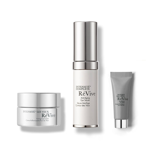 Eye Treatments / RéAwaken Youthful Eyes Regimen