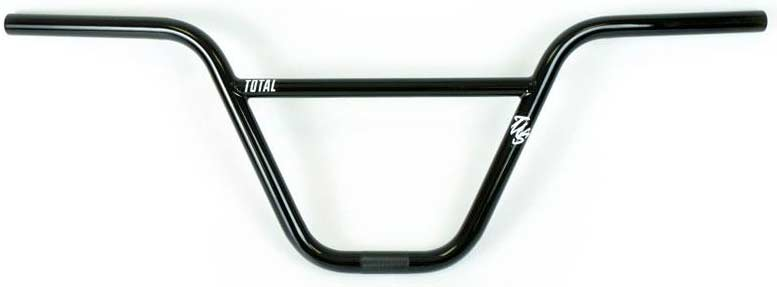 TOTAL BMX TWS BARS