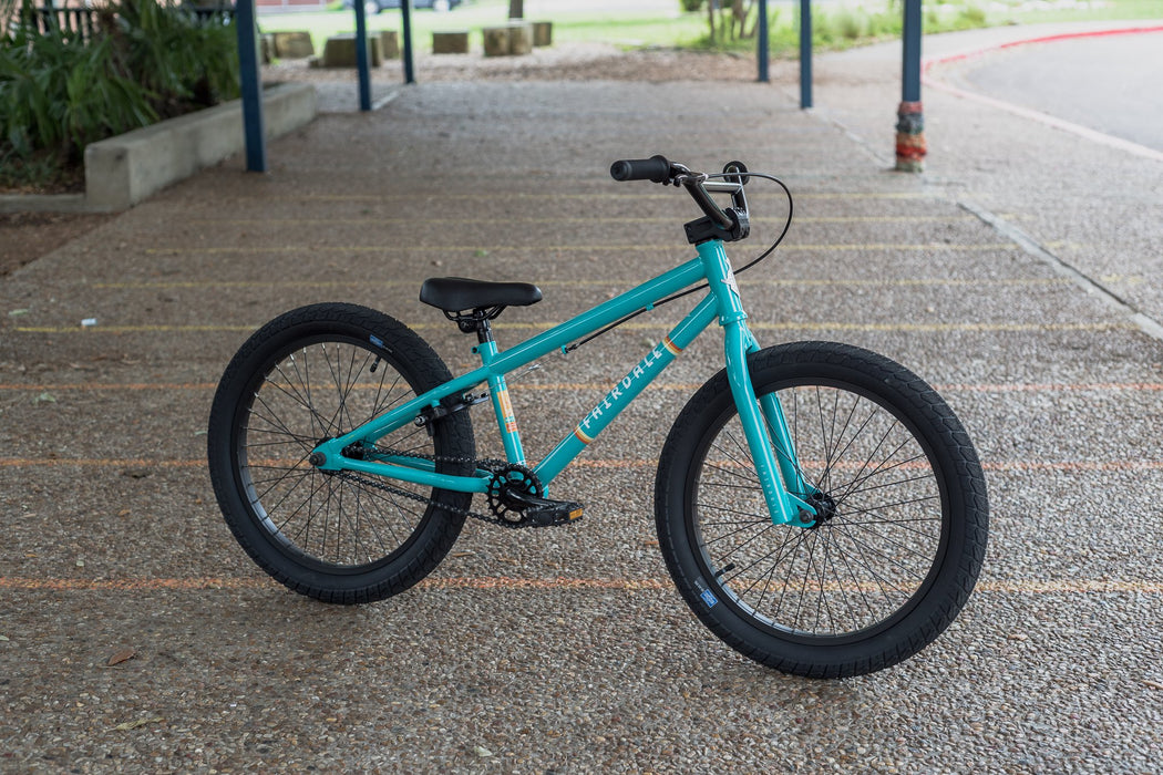 "Fairdale Macaroni 20"" 2020 Bike"