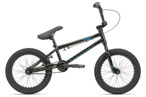 Haro Downtown 16 Inch bike 2021